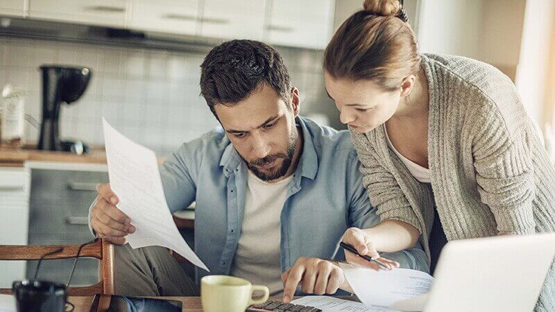 Как обстоит дело с рефинансированием ипотеки