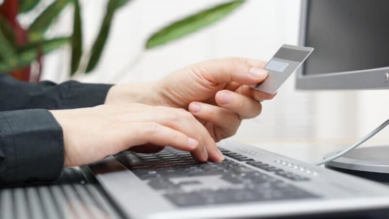 Стоимость кредита для бизнеса