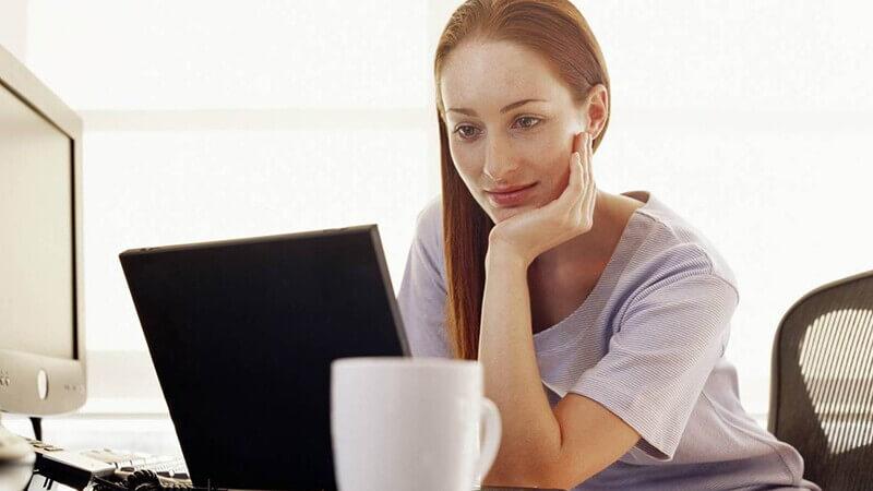Отзывы об онлайн-кредитовании в Сбербанке