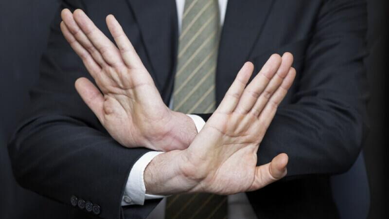 Стоит ли или нет отказываться от необязательного страхования