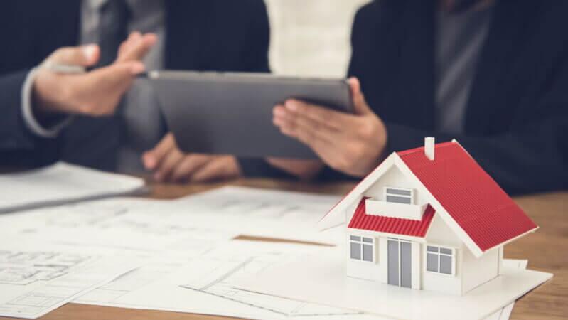 Условия кредита на жилье от Сбербанка