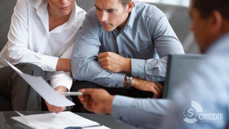 Как избежать реструктуризации?