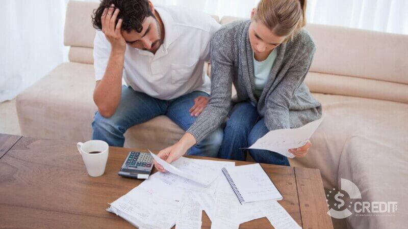 Особенности реструктуризации займов