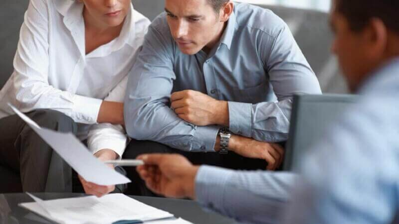 Документы, необходимые для объединения кредитов