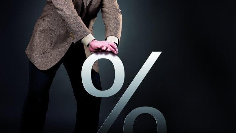 Лучшие способы уменьшения процентной ставки