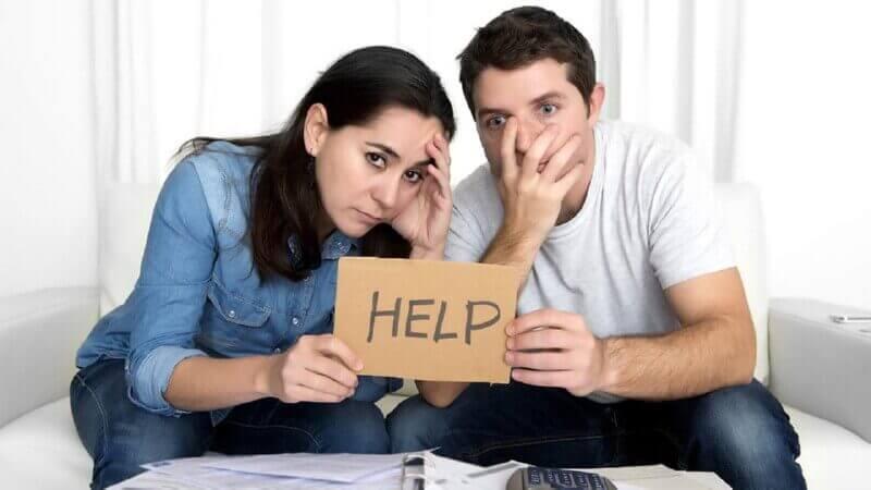 Можно ли избежать объединения кредитов?