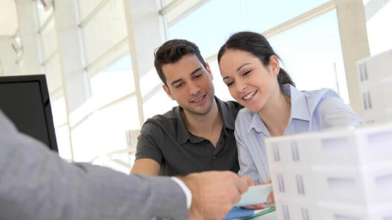 Условия оформления потребительских кредитов