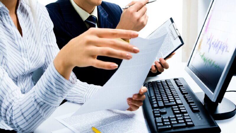 Документы для участия в государственных программах от Сбербанка