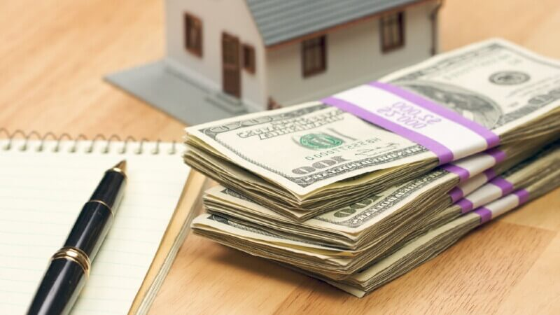 Как правильно сделать частичное досрочное погашение ипотеки в Сбербанке