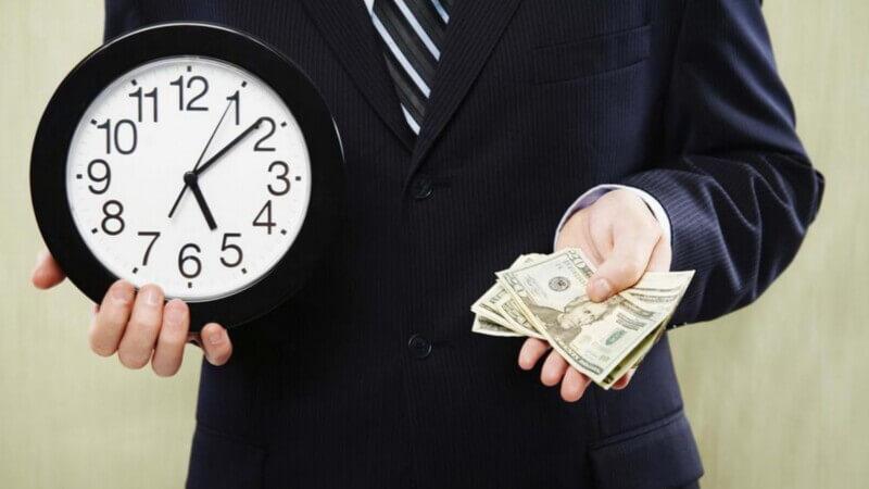 Как увеличить срок кредита?