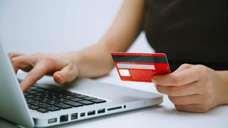 сбербанк взять кредит онлайн на карту маэстро сбербанка онлайн безотказно распределение заемщиков среди занятого населения