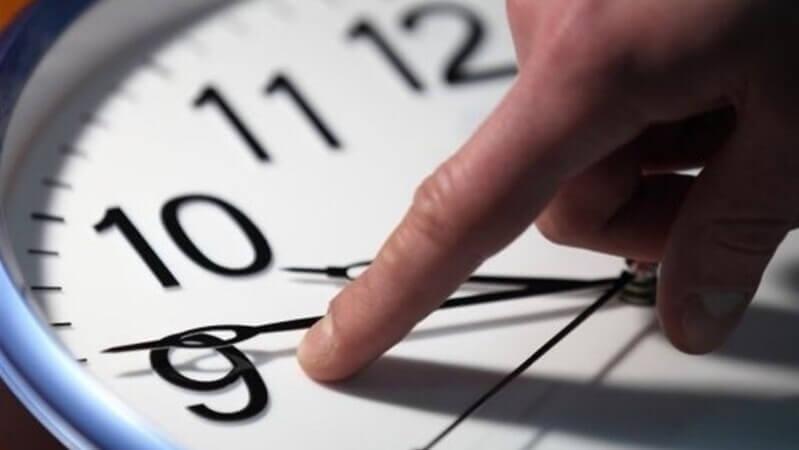 Можно ли сократить срок ипотеки в Сбербанке