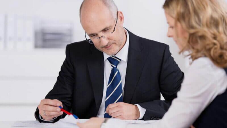 Особенности кредита без справок и поручителей