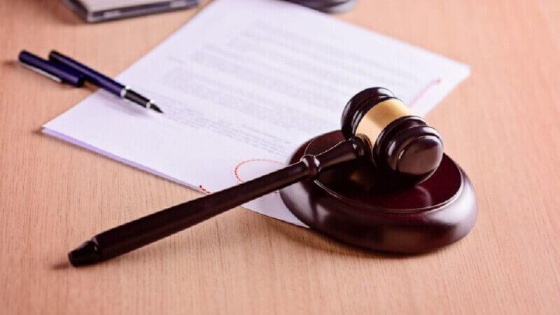 через какое время сбербанк подает в суд за неуплату кредита