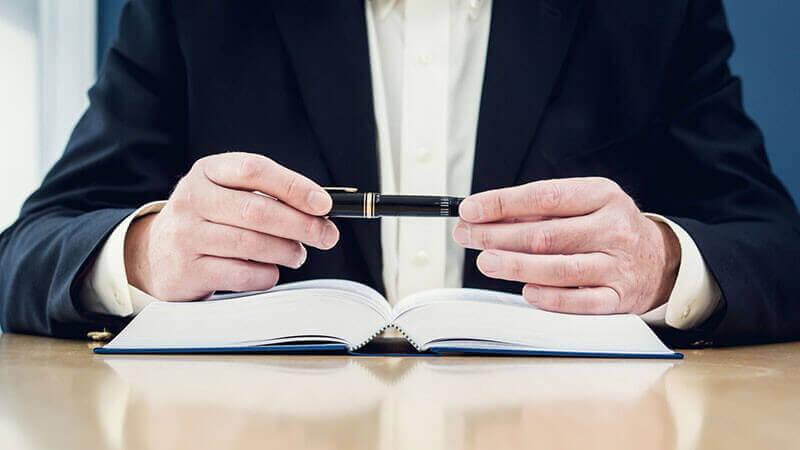 Советы юристов