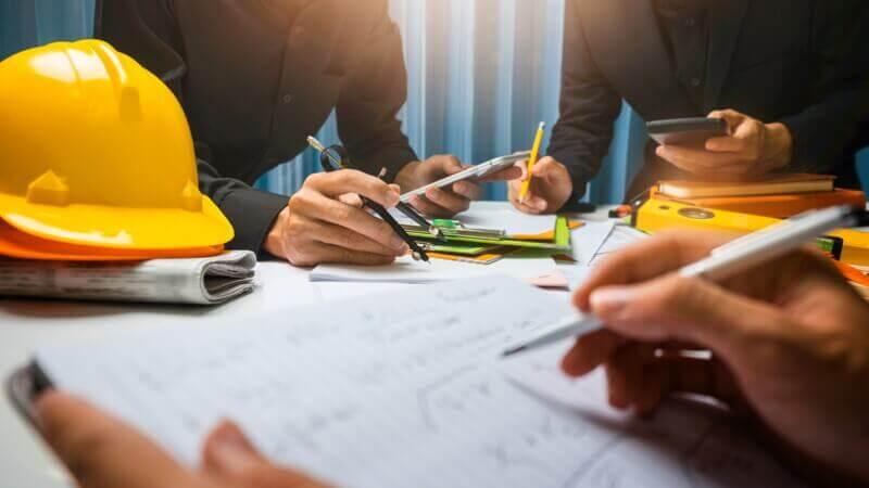 Требования к заемщику и предоставляемым документам