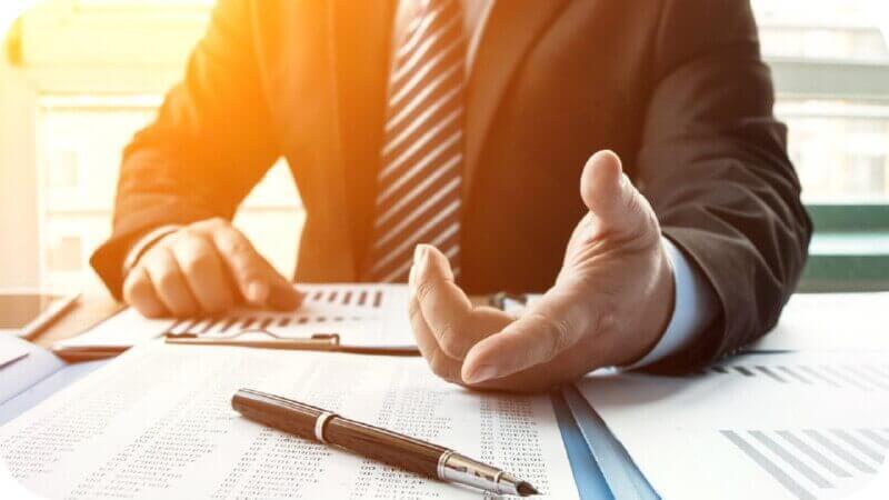 Условия для оформления кредита на большую сумму