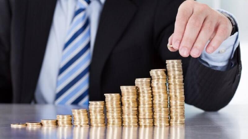 Как контролировать поступление денег?