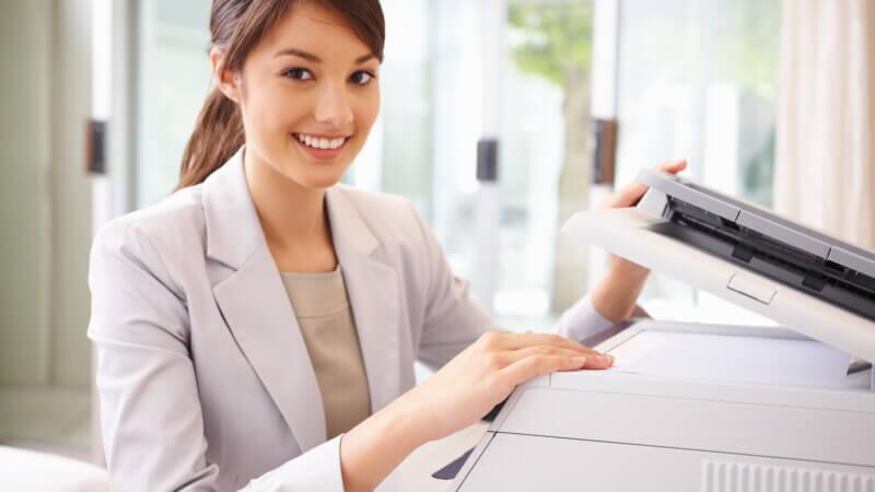 Как скачать и распечатать информацию по кредиту