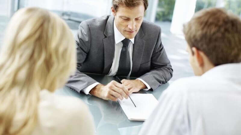 Можно ли поменять способ погашения займа?