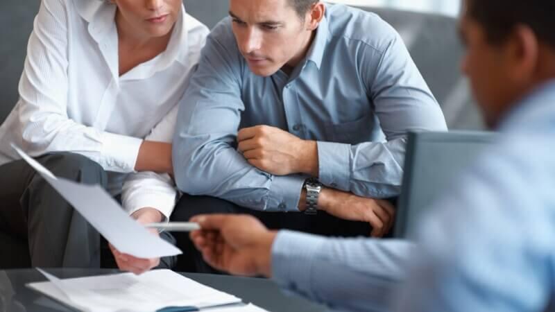 Плюсы и минусы кредита с дифференцированными платежами