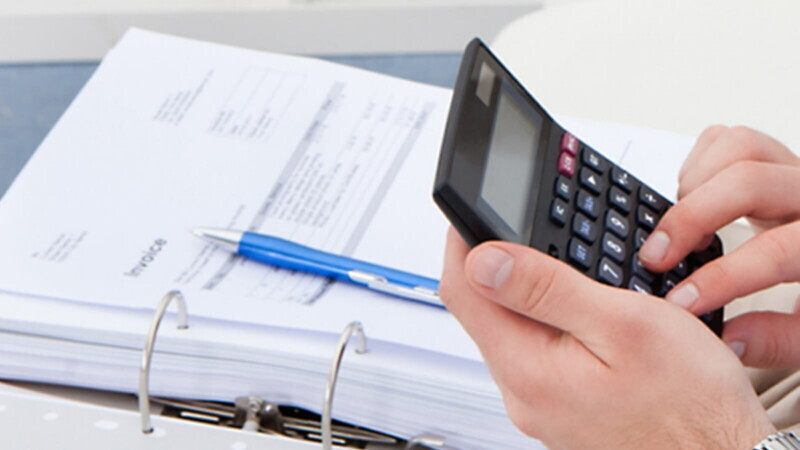 Потребительский кредит для рефинансирования