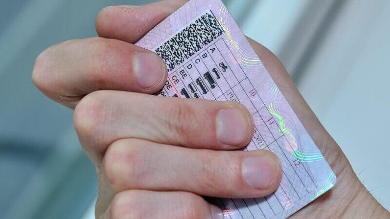 Помощь в получении кредита за откат без предоплаты в нижнем новгороде