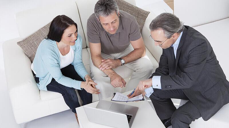 Условия предоставления кредита многодетным семьям в Сбербанке
