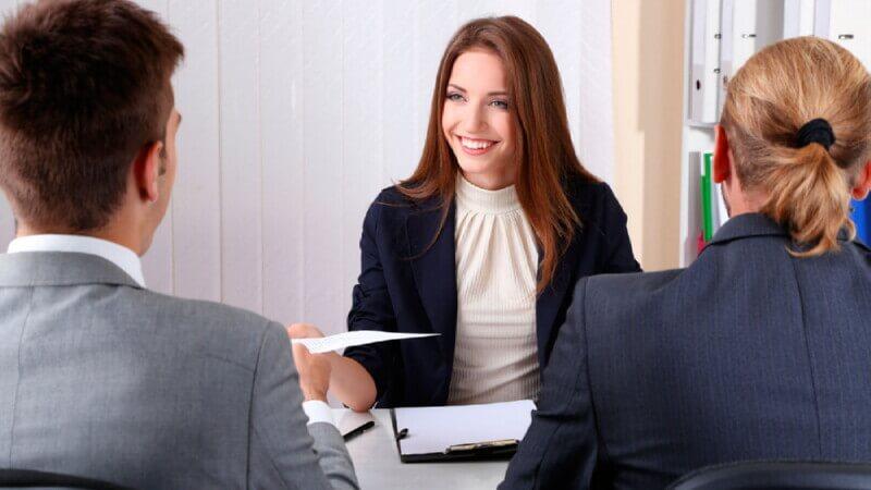 Вернуть проценты по кредиту при досрочном погашении: куда обратиться