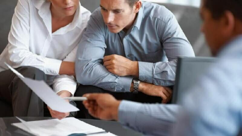 Влияние кредитной истории на одобрение и получение займа в Сбербанке