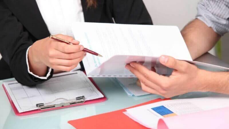 Документы для оформления ипотеки без начальных взносов