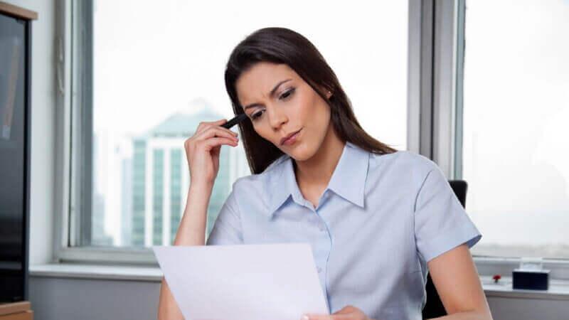 Этапы заполнения-заявления анкеты на получение жилищного кредита от Сбербанка