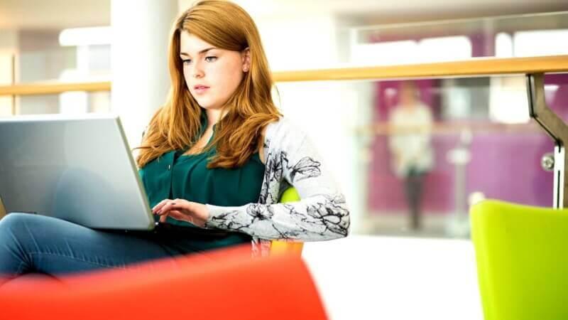 Как безработные могут получать кредиты в Сбербанке?