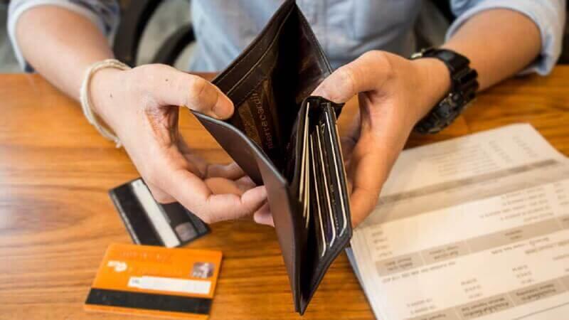 Как списать долги по кредиту в Сбербанке