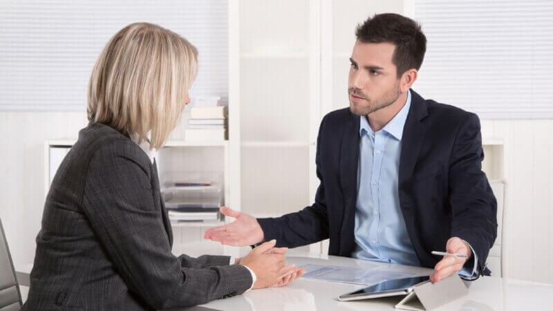Можно ли получить кредит без прописки
