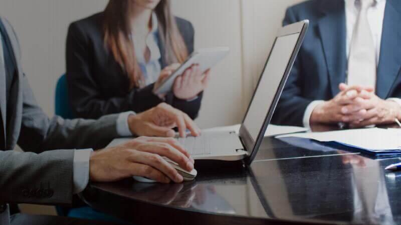 Онлайн заявка на кредит без прописки и регистрации