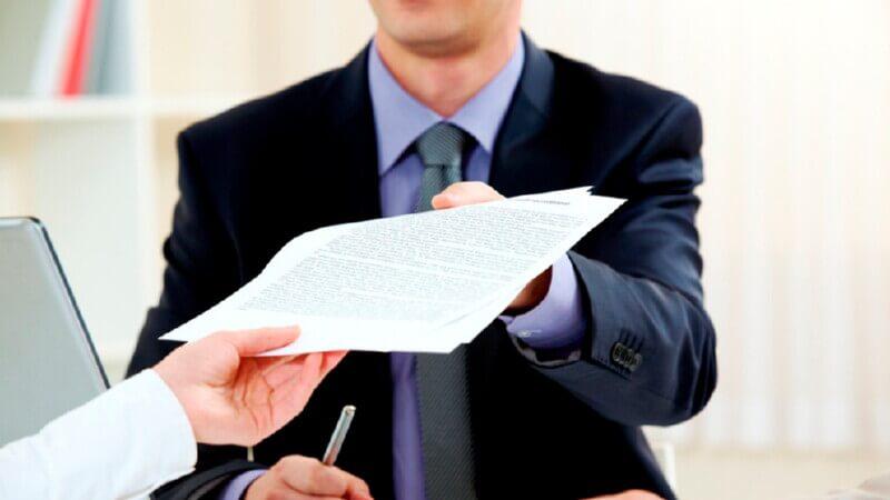 Особенности кредитного договора Сбербанка