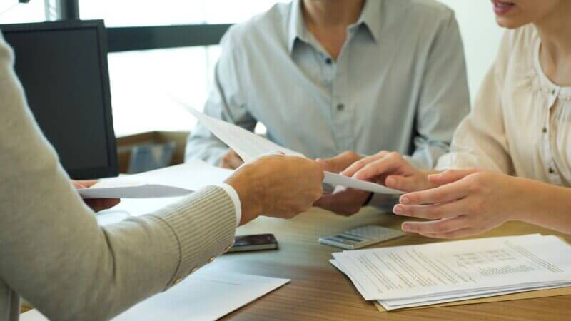 Пошаговая инструкция по оформлению кредита в Сбербанке