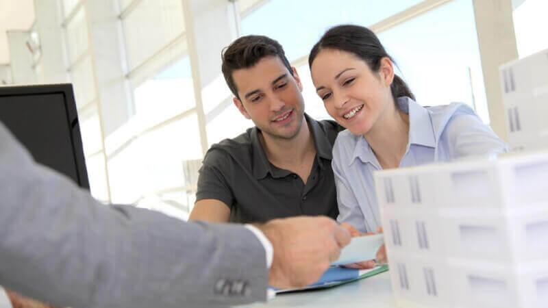 Существующие в Сбербанке базовые условия для выдачи кредитов