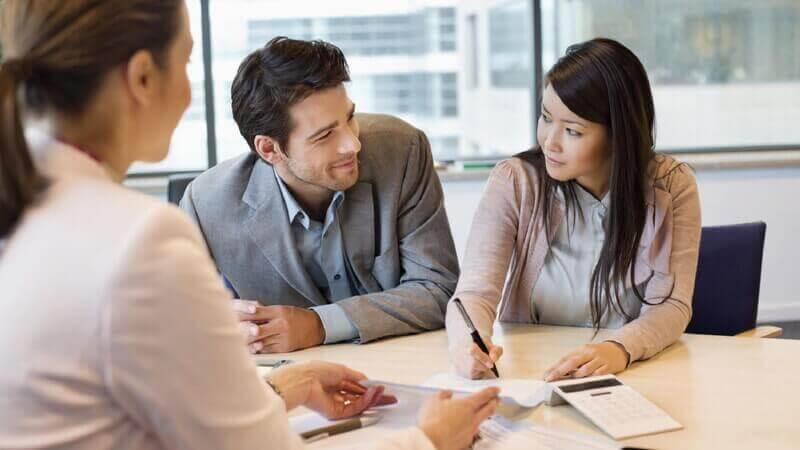 Как переоформить кредит на другого человека без согласия банка нотариально