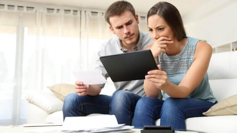 Кредиты под поручительство для клиентов с плохой кредитной историей