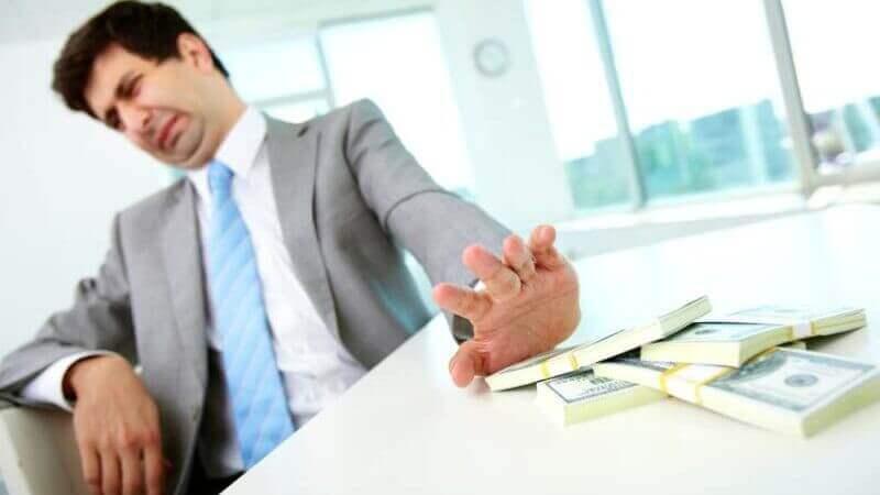 Можно ли отказать в предложенном кредите