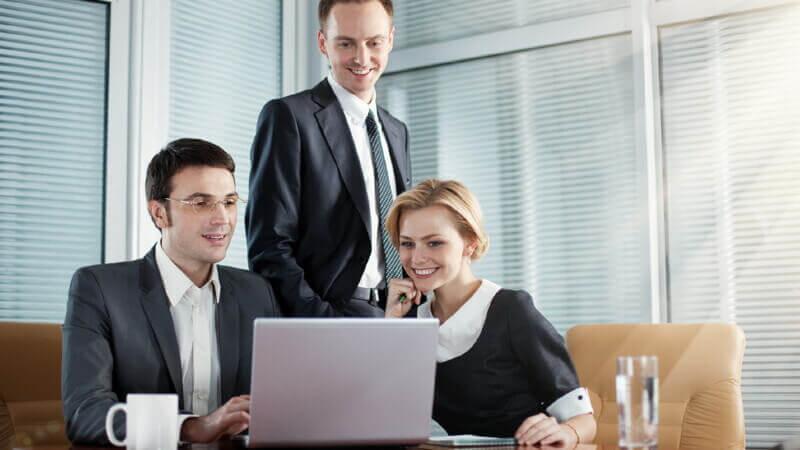 Особенности онлайн кредита для бизнеса