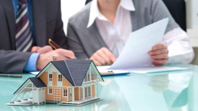 Особенности страхования при ипотеке