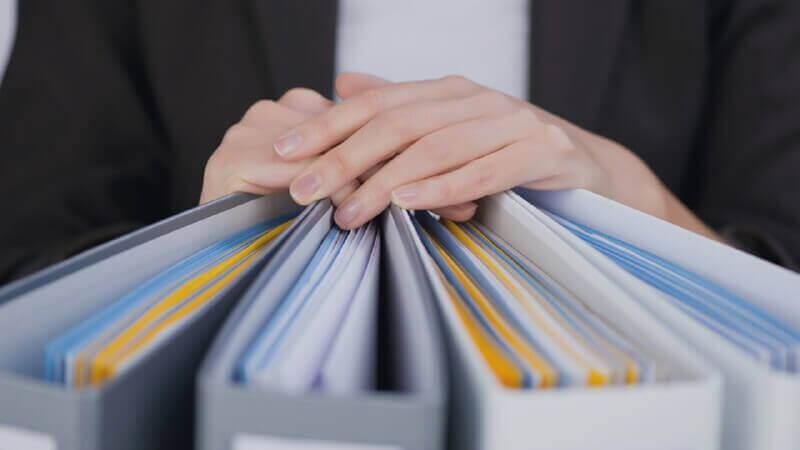 Пакет документов и требования к бизнесу