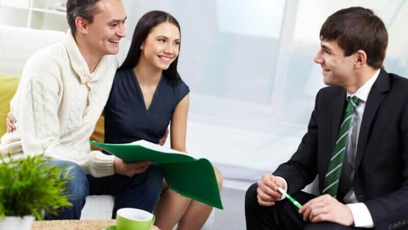 Рекомендации для получения ипотеки