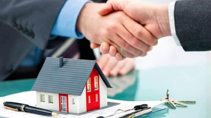 Реструктуризация ипотеки с помощью государства в Сбербанке