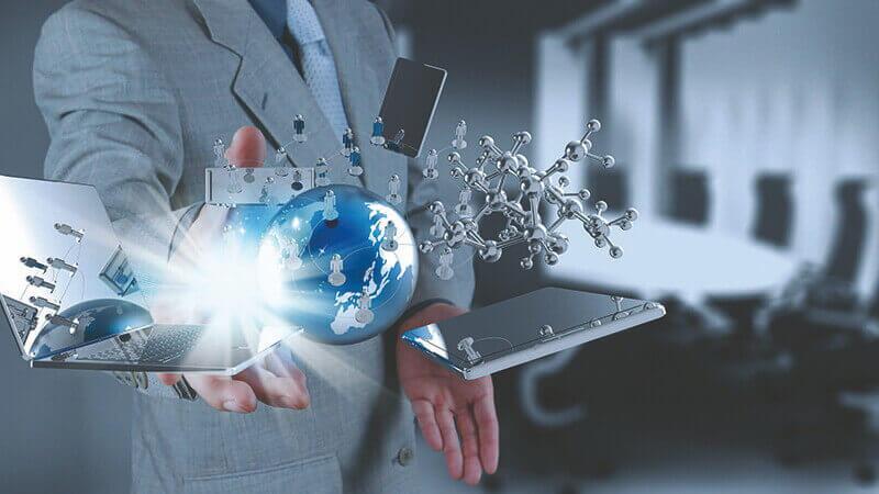 Смарт кредит Сбербанк: внедрение новых технологий кредитования