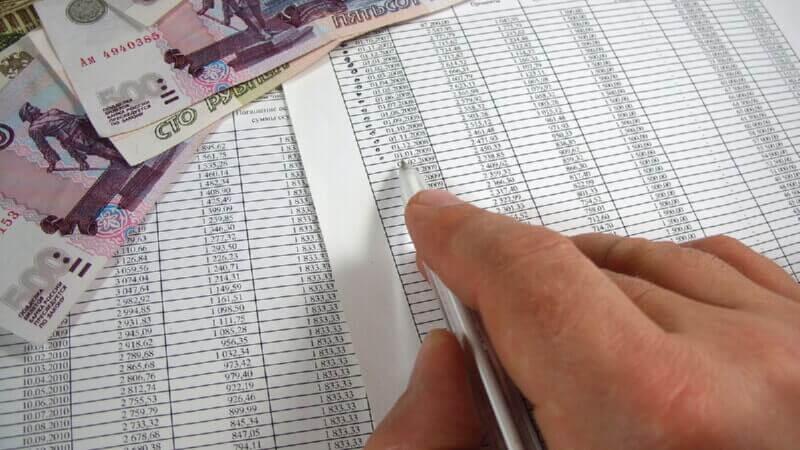 Способы погашения кредита в Сбербанке