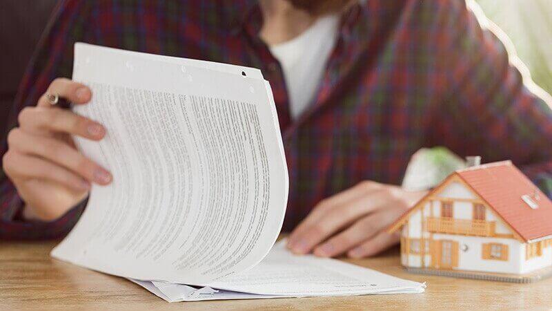 Требования к трудовому стажу для получения ипотеки